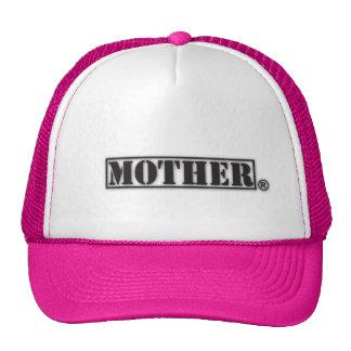 Mother Cap Hats