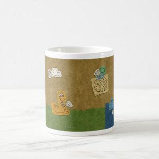 Mother Day Coffee Mug