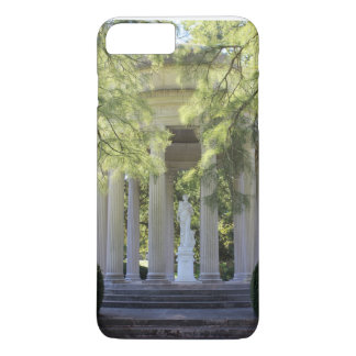 Mother Goddess iPhone 7 Plus Case