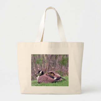 Mother Goose Bags