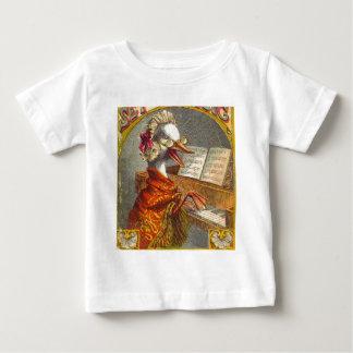 Mother Goose Tee Shirt