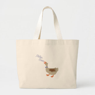 Mother Goose Bag