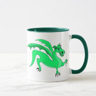 Mother-in-law's Mug
