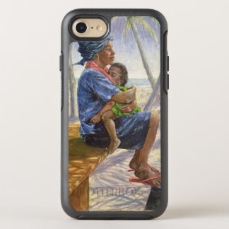 Mother Love 2003 OtterBox Symmetry iPhone 8/7 Case