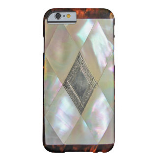 mother of pearl i-phone iPhone 6 case