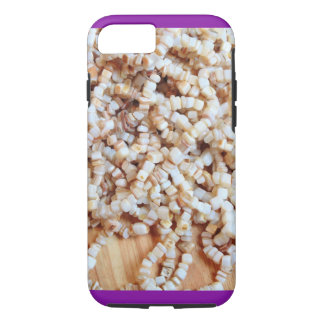 Mother of Pearls/Shell Apple iPhone Case