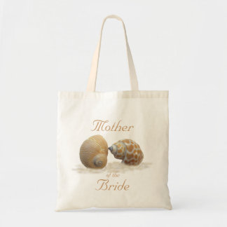 Mother of the Bride Gift Bags Budget Tote Bag
