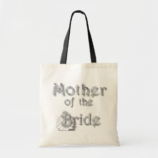 ♥ Mother of the Bride ♥ Very Pretty Design ♥