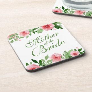 Mother of the Bride Wedding | Coaster