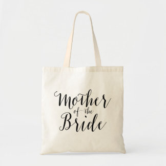 Mother of the Bride,Wedding Gift