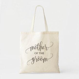 Mother of the Groom,  calligraphy, Wedding Gift