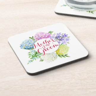 Mother of the Groom Spring Wedding | Coaster