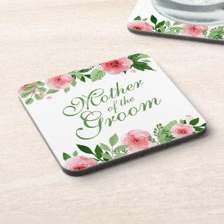 Mother of the Groom Wedding | Coaster