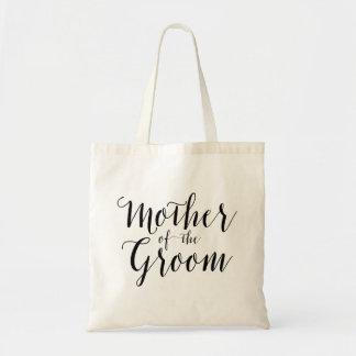 Mother of the Groom Wedding Gift