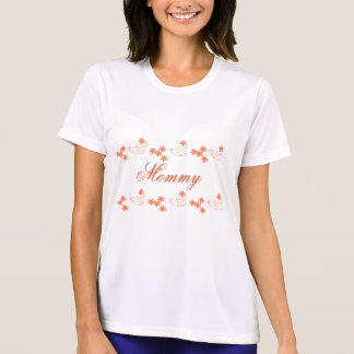 Mother or Grandma's Personalized Top