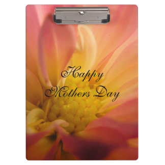 Mother´s Day #2 Clipboards