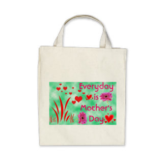 Mother s Day bag