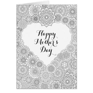 Greeting Cards Adult 72