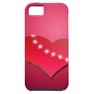 Mother s Day iPhone 5 Cover