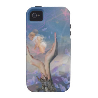 MOTHER S DAY Case-Mate iPhone 4 CASE