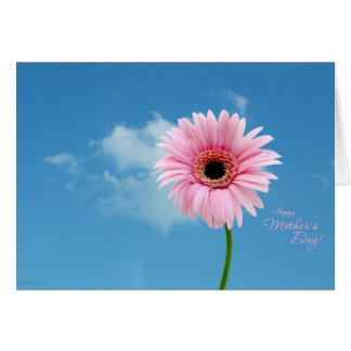 Mother s Day Daisy Cards
