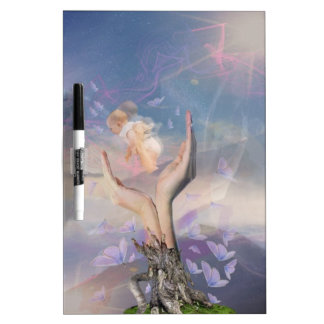 MOTHER S DAY DRY ERASE BOARDS