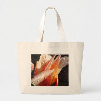 MOTHER'S DAY GIFT 19 Tote Bags TULIPS Tulip Flower