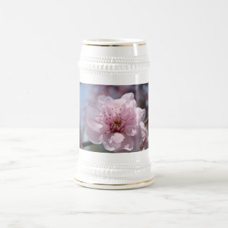 MOTHER'S DAY GIFT 34 Mantle Stein Blossoms Mothers