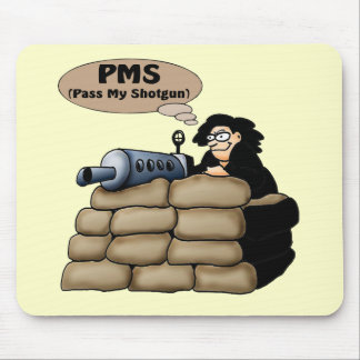 Mother s Day Gift Ideas Mouse Pad