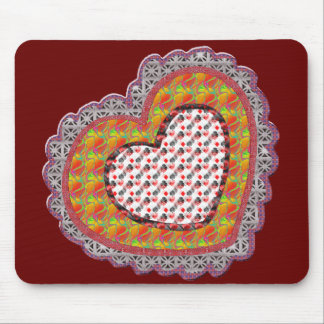 Mother s Day Gift Ideas Mouse Mats