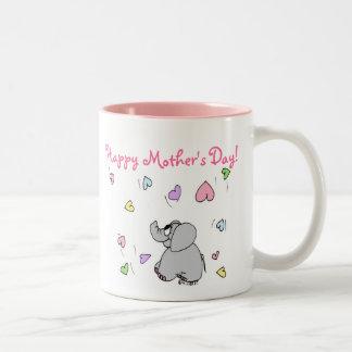 MOTHER S DAY Gift Mug