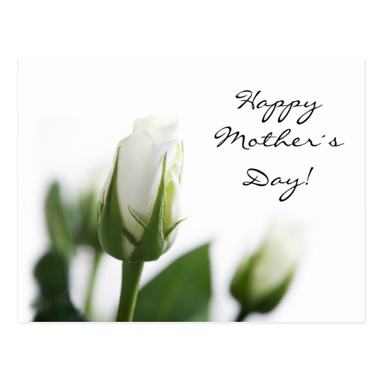 Mother´s Day greeting card