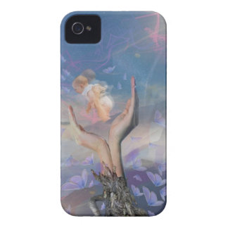 MOTHER S DAY iPhone 4 COVERS