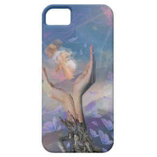 MOTHER S DAY iPhone 5/5S CASE