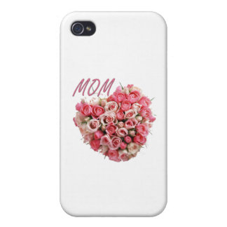 Mother s Day iPhone 4 Case