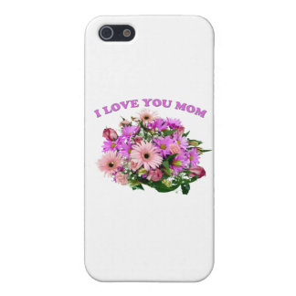 Mother s Day Covers For iPhone 5
