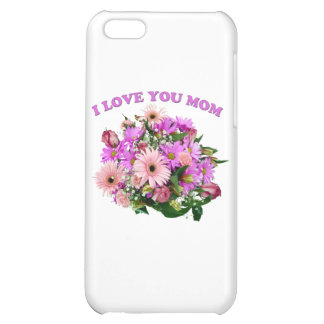 Mother s Day Case For iPhone 5C