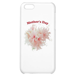 Mother s Day iPhone 5C Cover