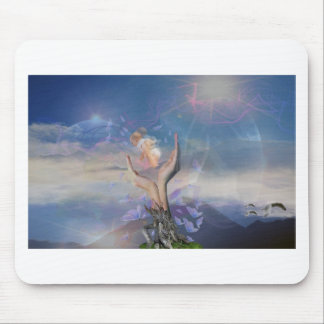 MOTHER S DAY MOUSEPADS