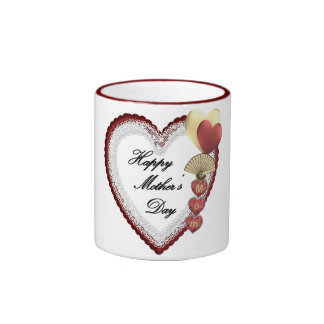 mother s day mugs