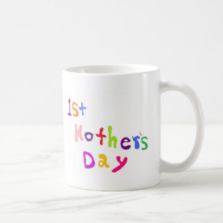 Mother s Day Coffee Mugs
