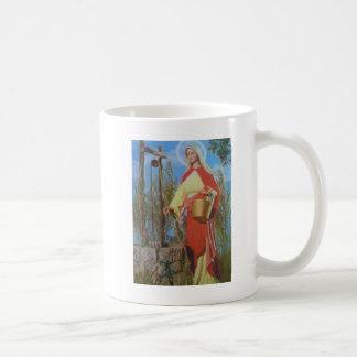 Mother s day Mug Mother Coffee Mugs