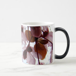 MOTHER'S DAY MUGS Blossoms 5 Gifts Mom Mothers