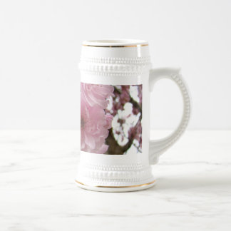 MOTHER'S DAY Mugs GIFTS 12 BLOSSOMS Mom Mothers