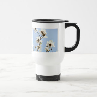 MOTHER'S DAY MUGS gifts 38 Magnolia Tree Flowers