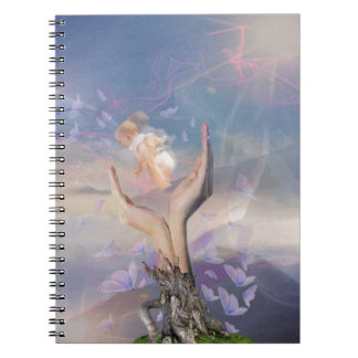 MOTHER S DAY NOTEBOOKS