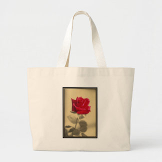 Mother s Day Rose Bags
