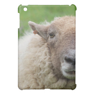 Mother Sheep Case For The iPad Mini
