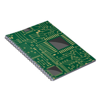 Motherboard 2 note books