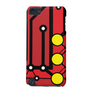 Motherbox iPod Touch 5G Cases